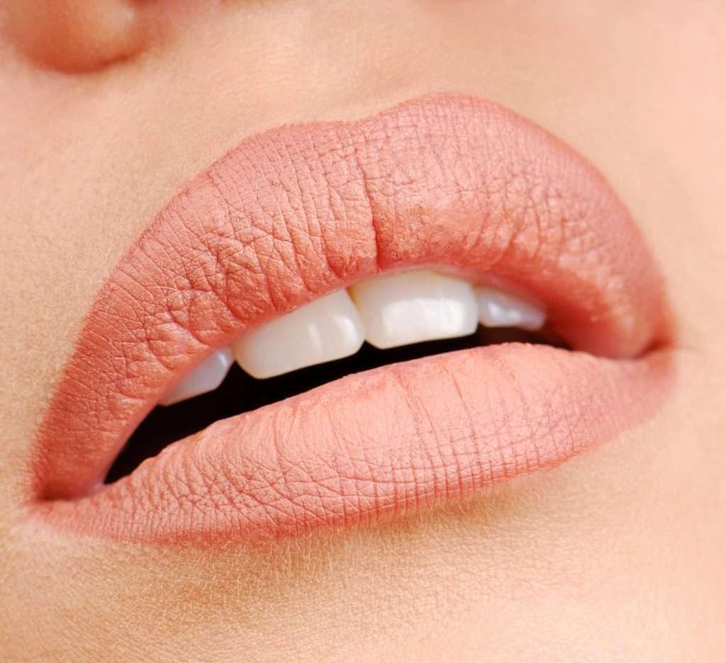 Teeth Whitening, Eyebrow Experts