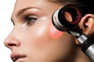 Waxing & Hair Removal, Eyebrow Experts | Eyebrow Feathering, Shaping and Tattooing, Body Waxing -  Double Bay NSW Sydney