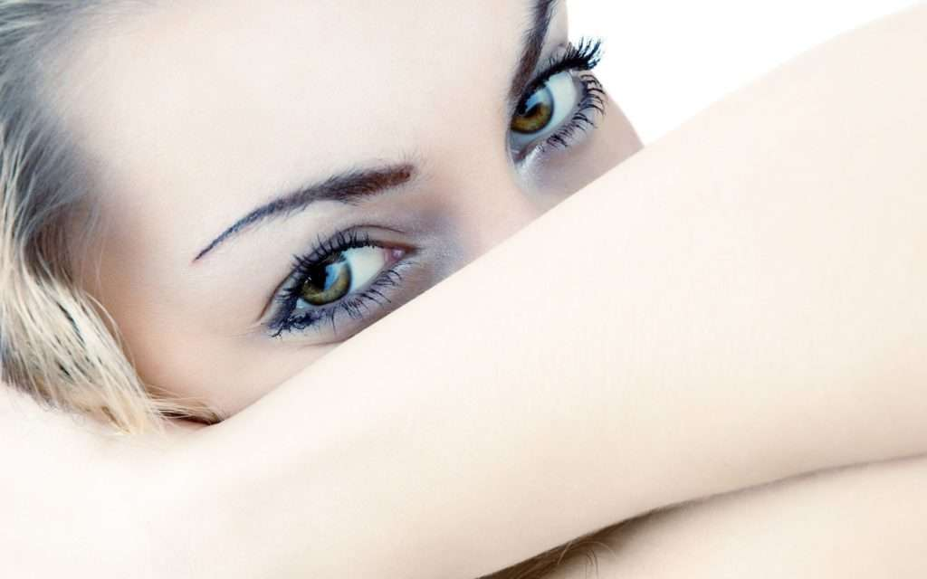 Cosmetic Services, Eyebrow Experts | Eyebrow Feathering, Shaping and Tattooing, Body Waxing -  Double Bay NSW Sydney