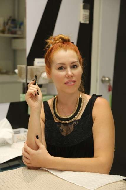 About Us, Eyebrow Experts | Eyebrow Feathering, Shaping and Tattooing, Body Waxing -  Double Bay NSW Sydney