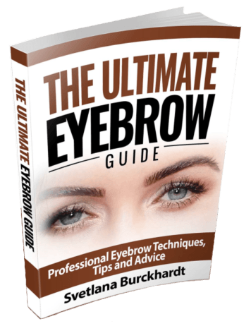 Home, Eyebrow Experts | Eyebrow Feathering, Shaping and Tattooing, Body Waxing -  Double Bay NSW Sydney