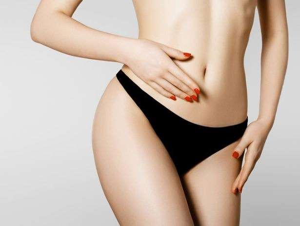 7 Mins. Brazilian Waxing Study from Home Course Package, Eyebrow Experts